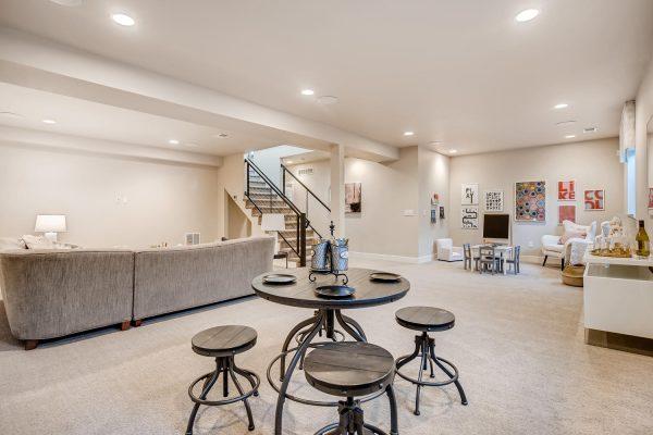 Firestone CO New Homes